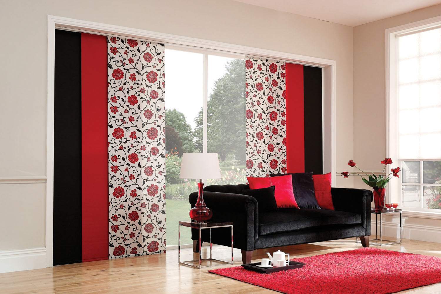 west coast shutters and window blinds