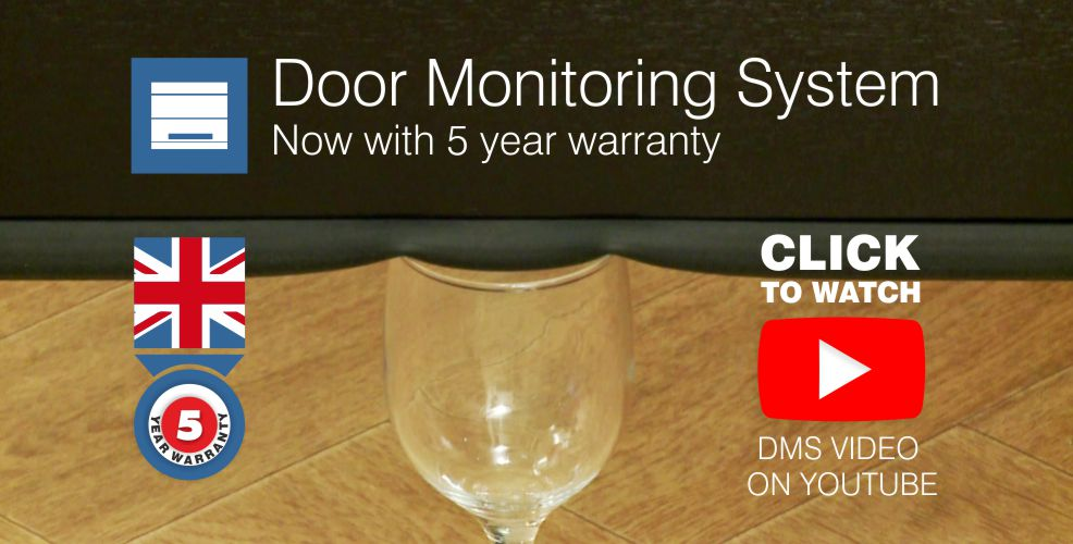 dms_5year_warranty